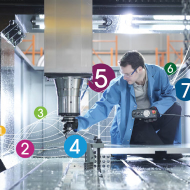 7 questions to ask before selecting your manufacturing partner